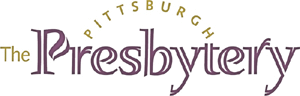 Go To Pittsburgh Presbytery Home Page